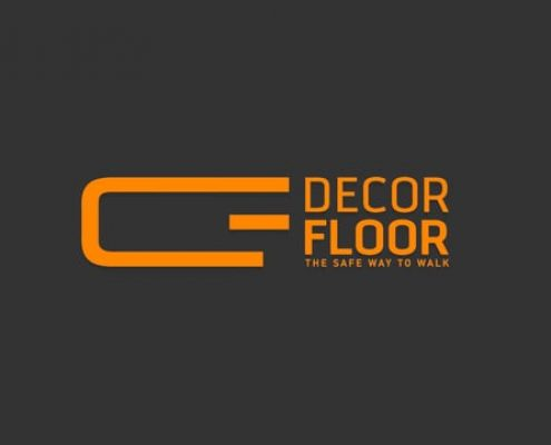 DecorFloor Annual Party Teaser