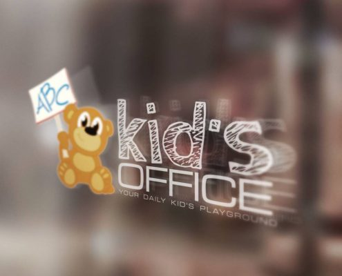 ABC Kid's Office ID