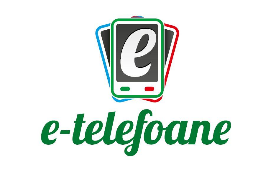 etel03