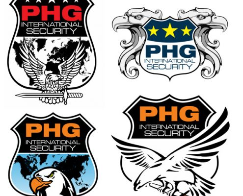 PHG Security