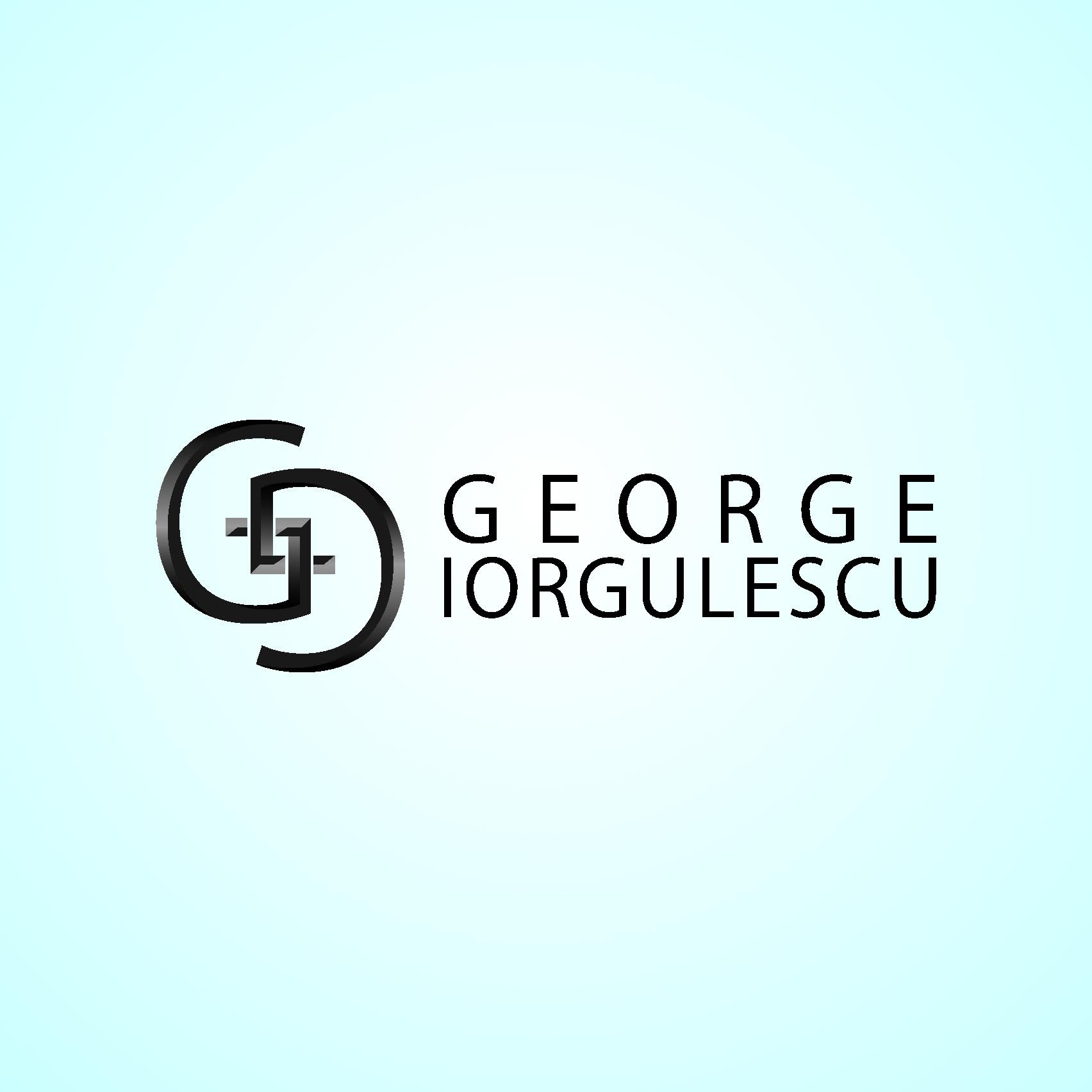 logo GG final_Page_3