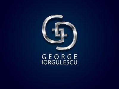logo GG final_Page_4