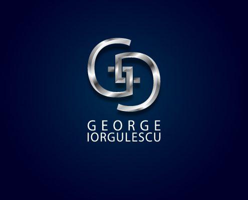 George Iorgulescu ID
