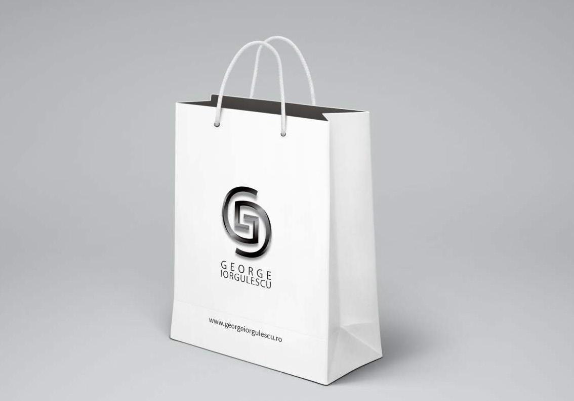 logo GG prop1+sim_Page_20