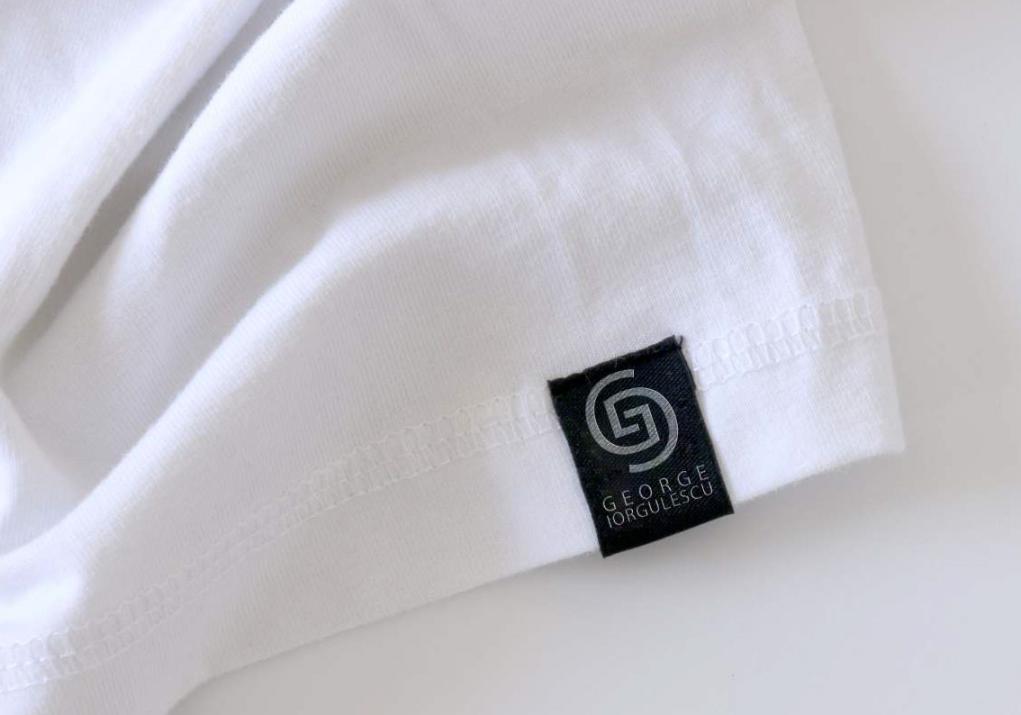 logo GG prop1+sim_Page_35