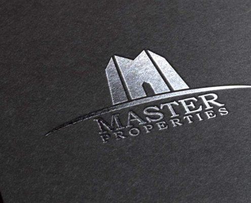 Master Imobiliare