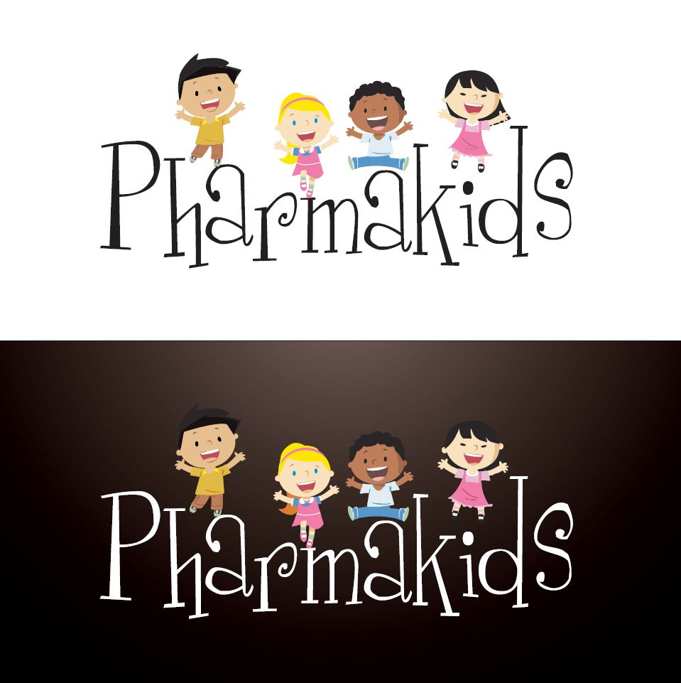 pharma3