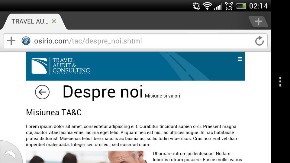 tac14