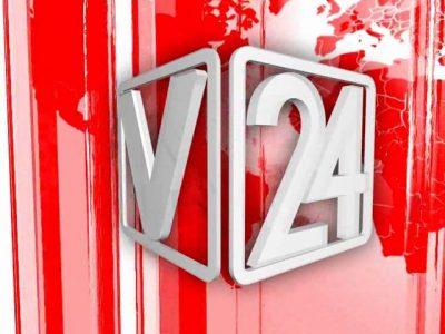 v24_gen2