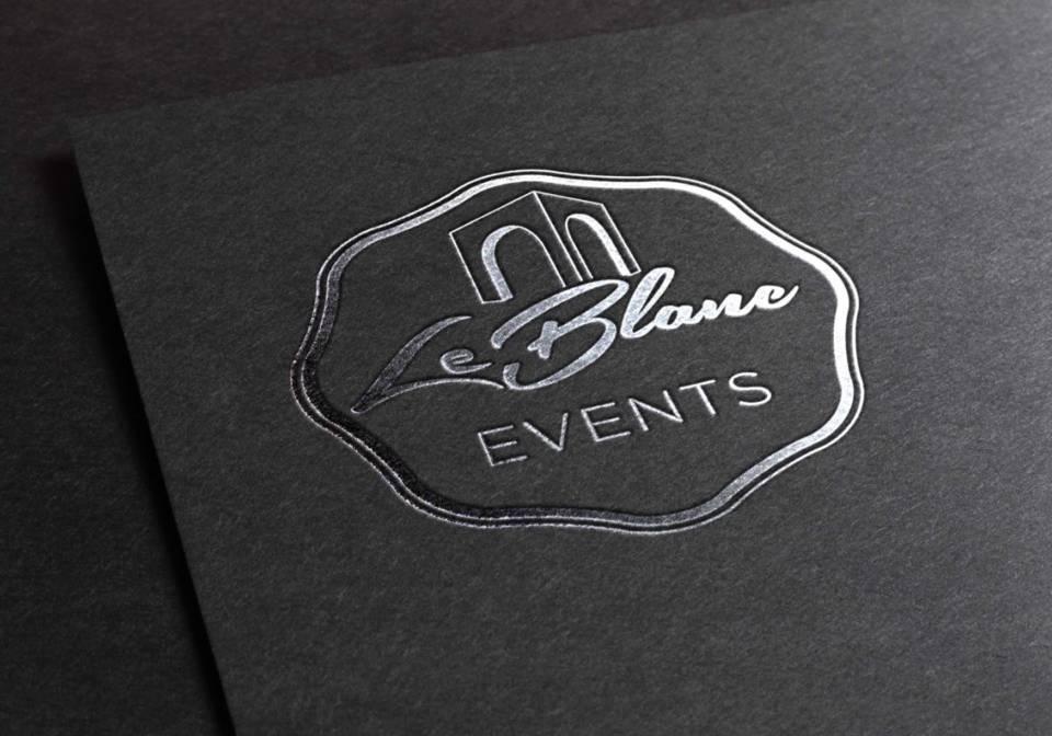 sim logo2 web_Page_13