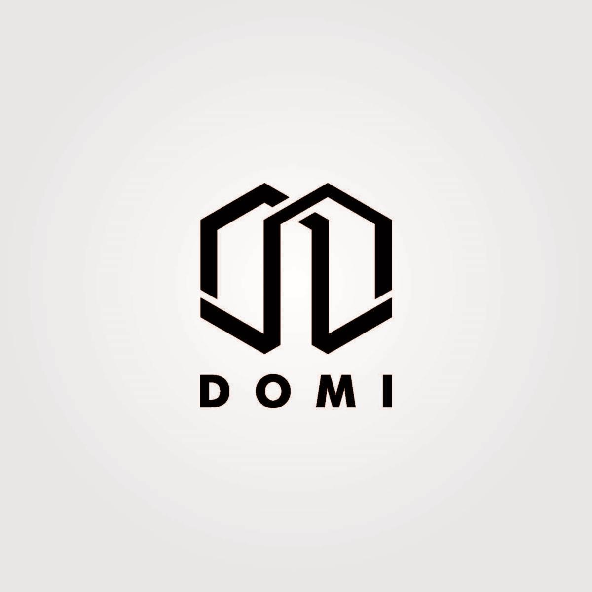 propunere DOMI2_Page_03