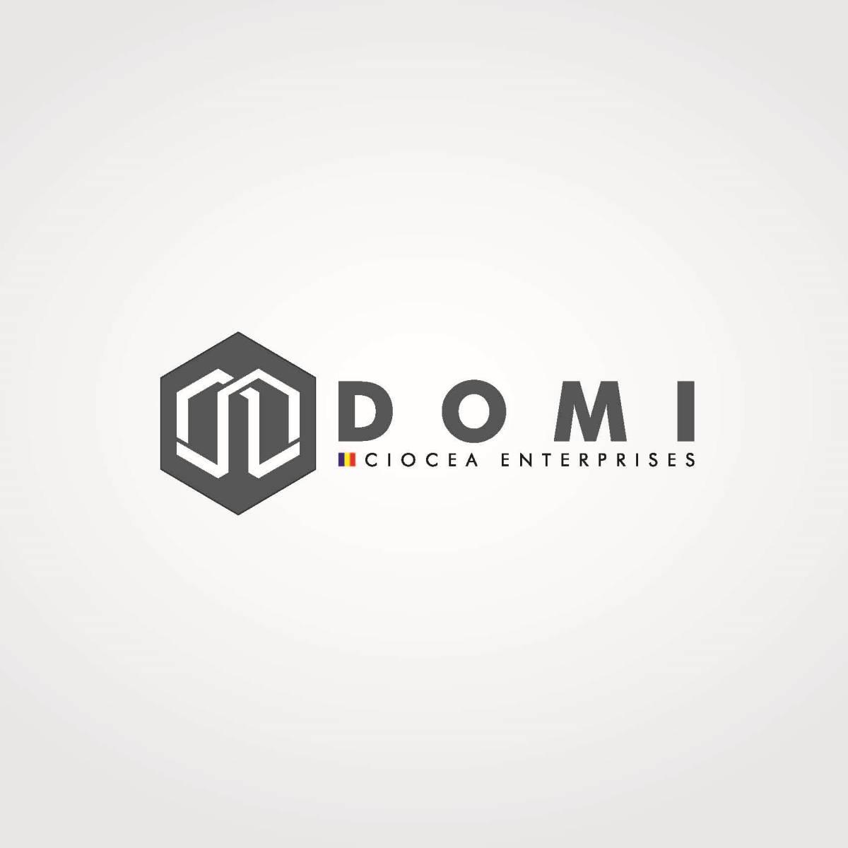 propunere DOMI2_Page_07