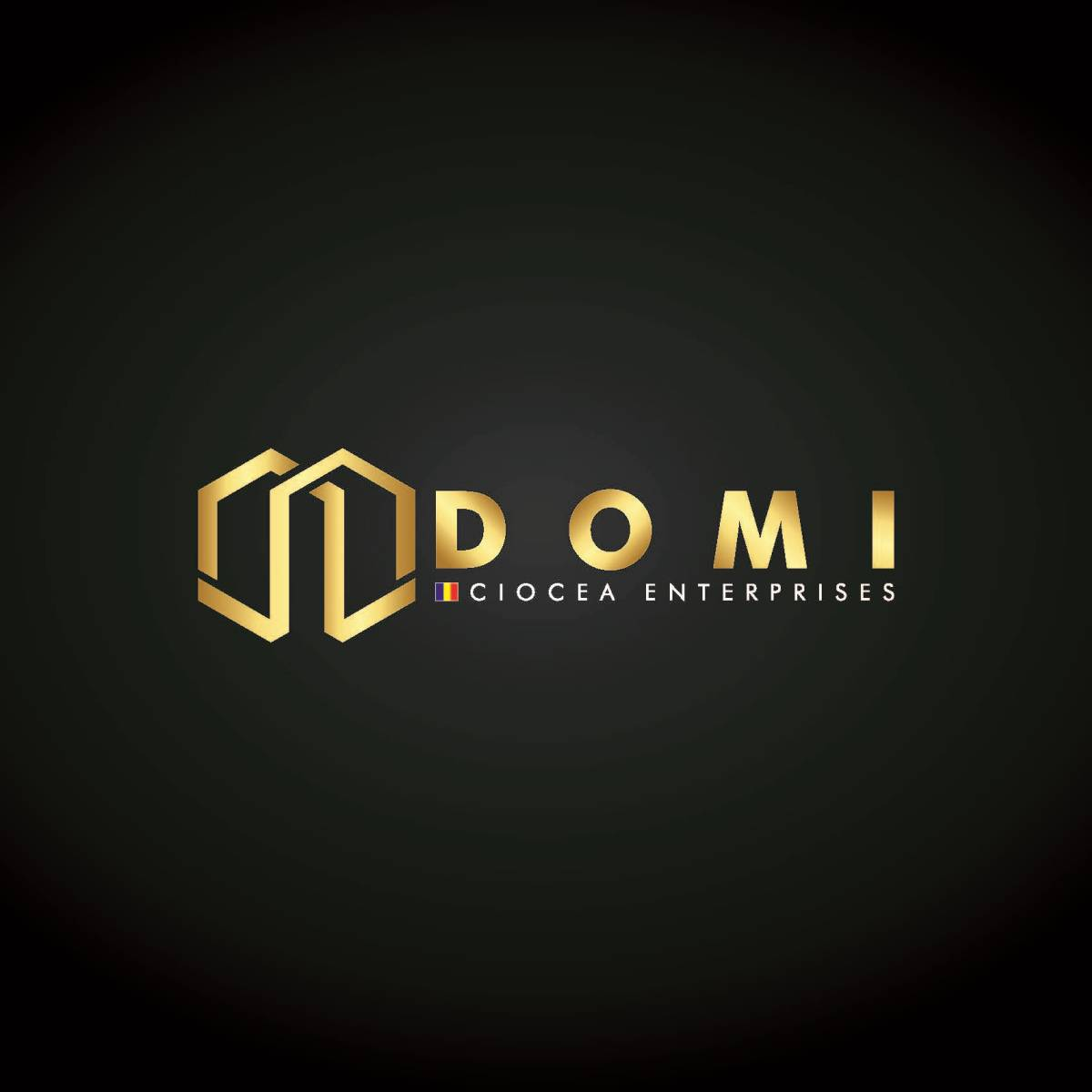 propunere DOMI2_Page_10
