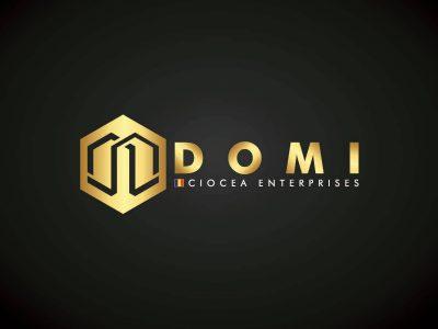 propunere DOMI2_Page_11
