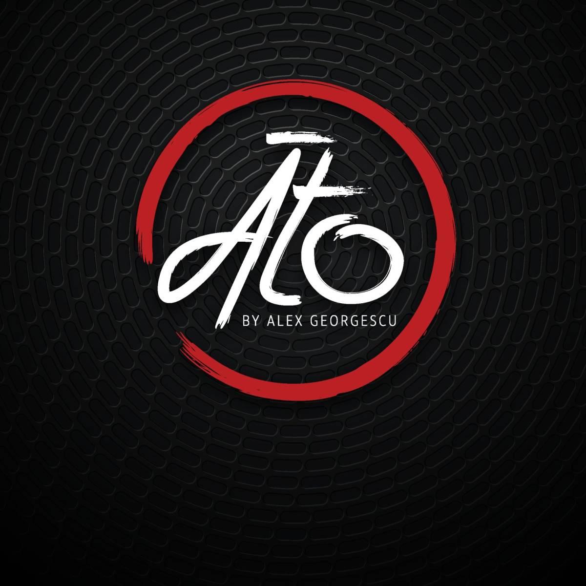 logo Ato v2 web_Page_01