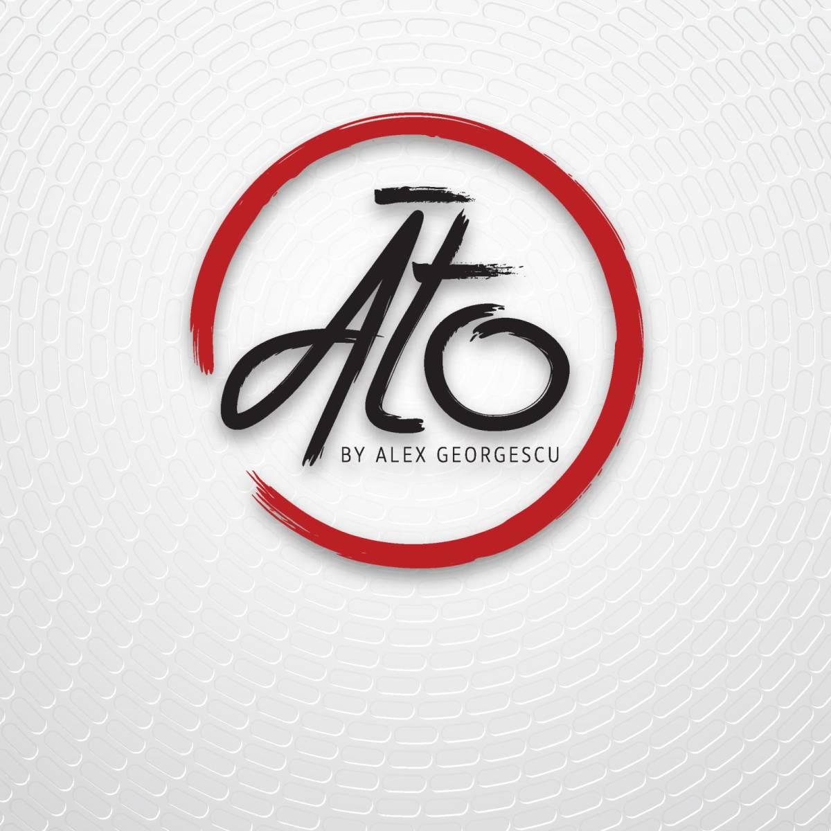 logo Ato v2 web_Page_02