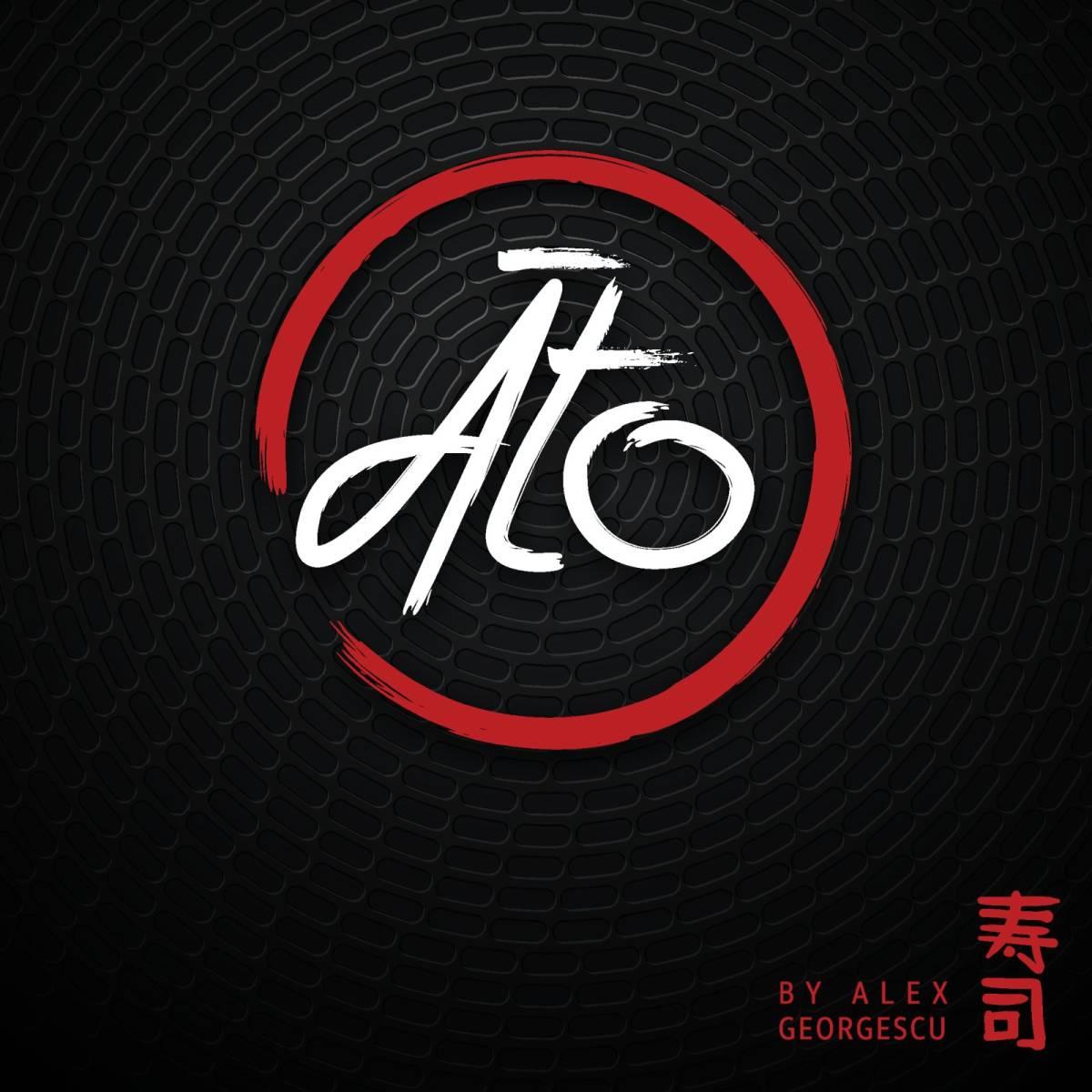 logo Ato v2 web_Page_03