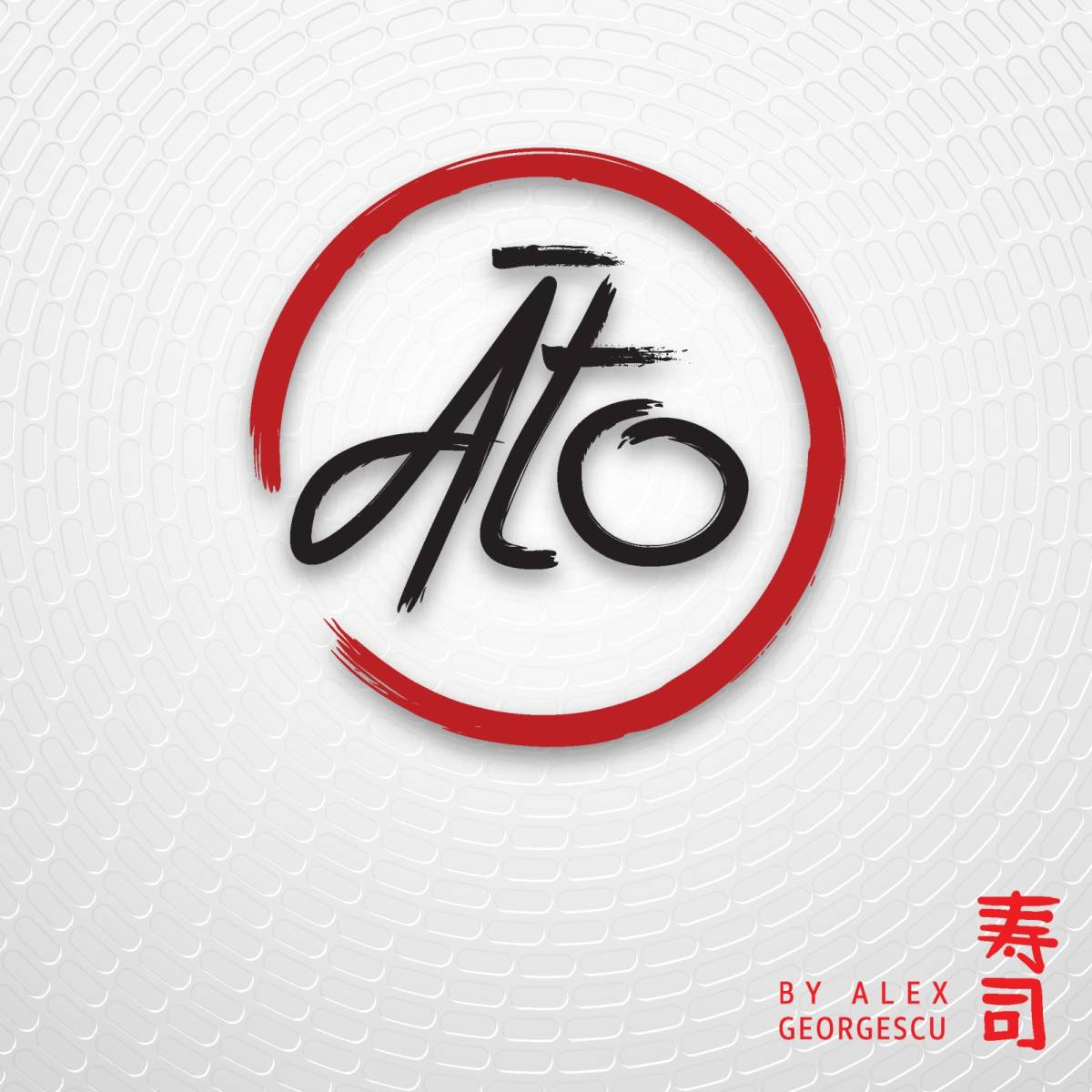 logo Ato v2 web_Page_04