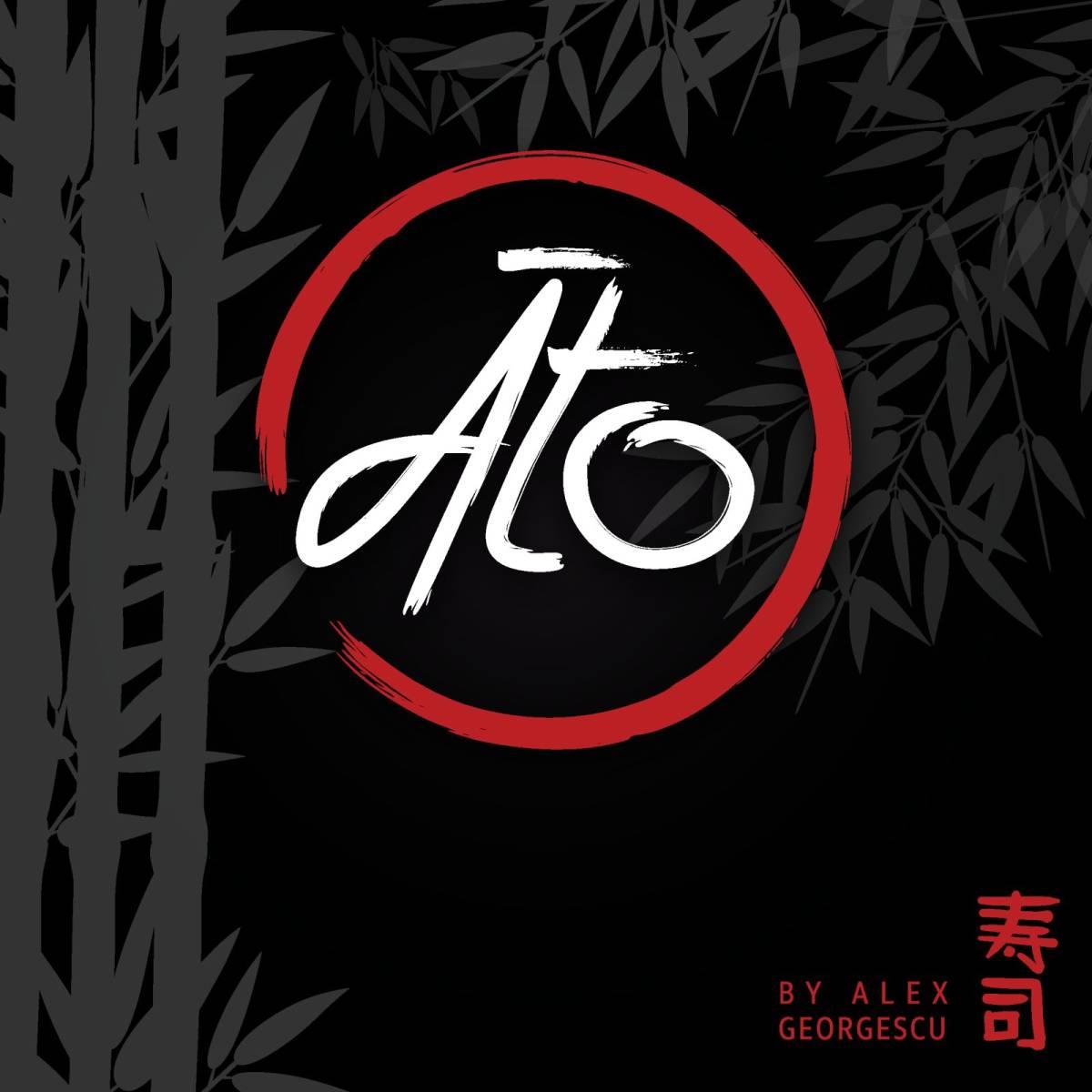 logo Ato v2 web_Page_09