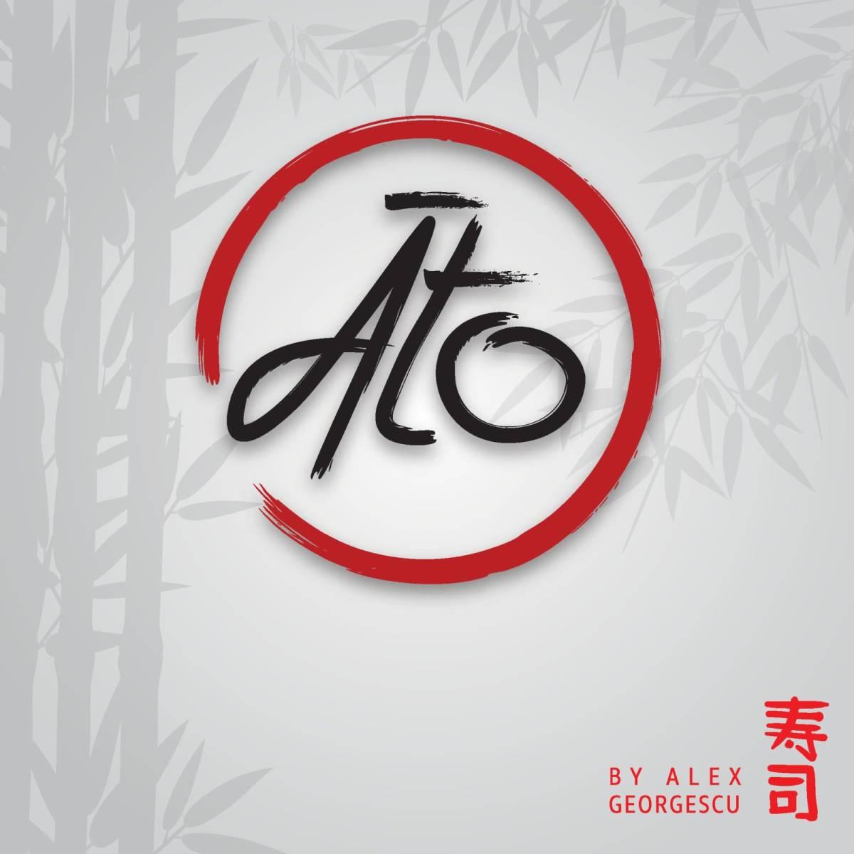 logo Ato v2 web_Page_10