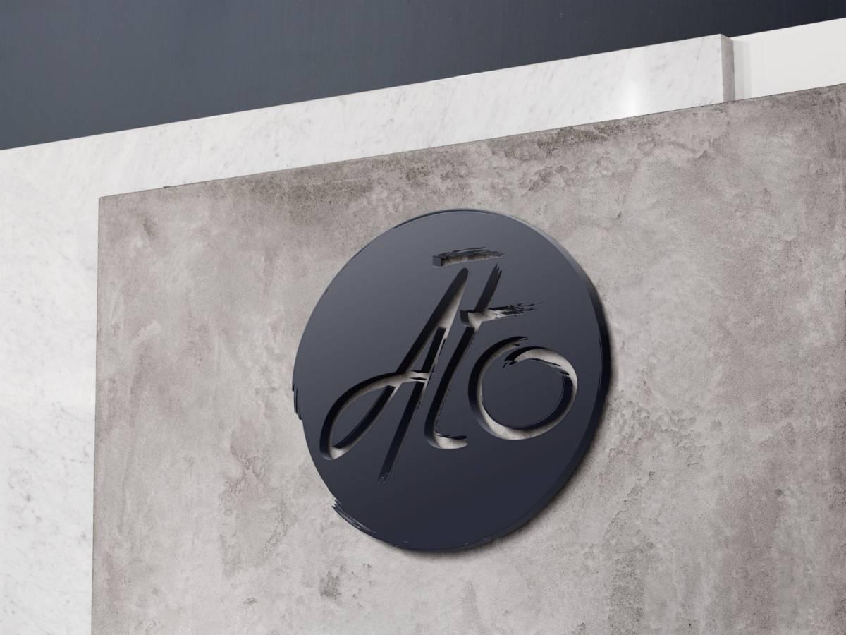 logo Ato v2 web_Page_12
