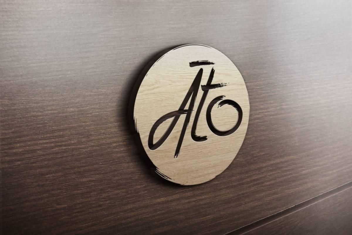 logo Ato v2 web_Page_14