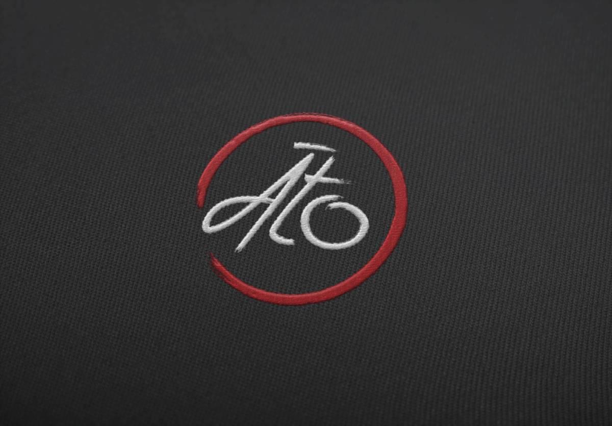 logo Ato v2 web_Page_17