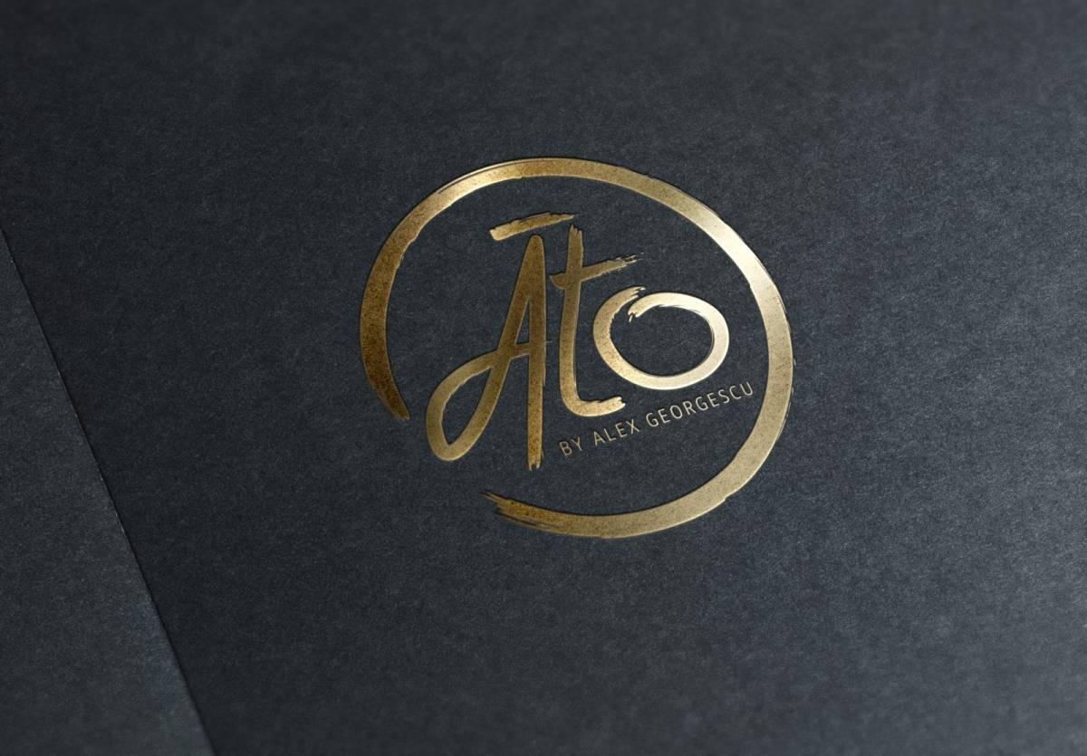 logo Ato v2 web_Page_19