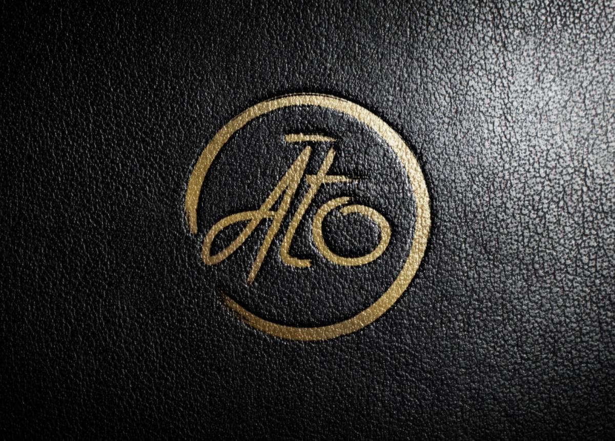 logo Ato v2 web_Page_20