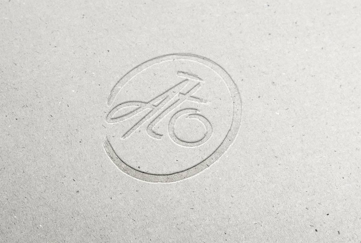 logo Ato v2 web_Page_21