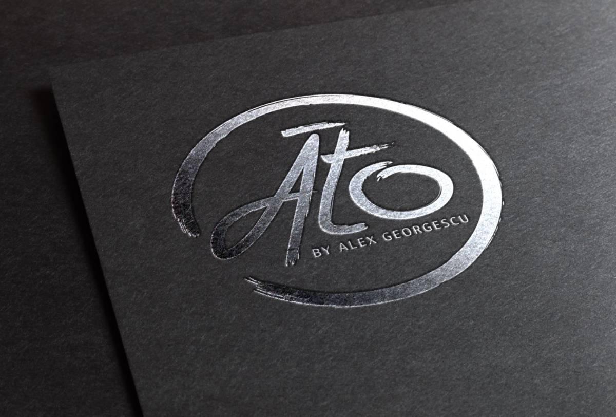 logo Ato v2 web_Page_23