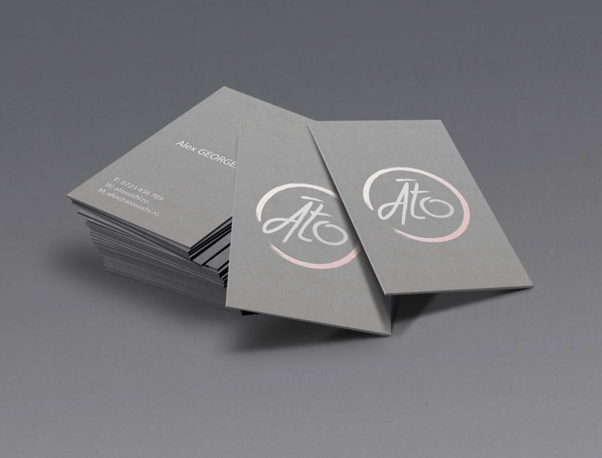 logo Ato v2 web_Page_24
