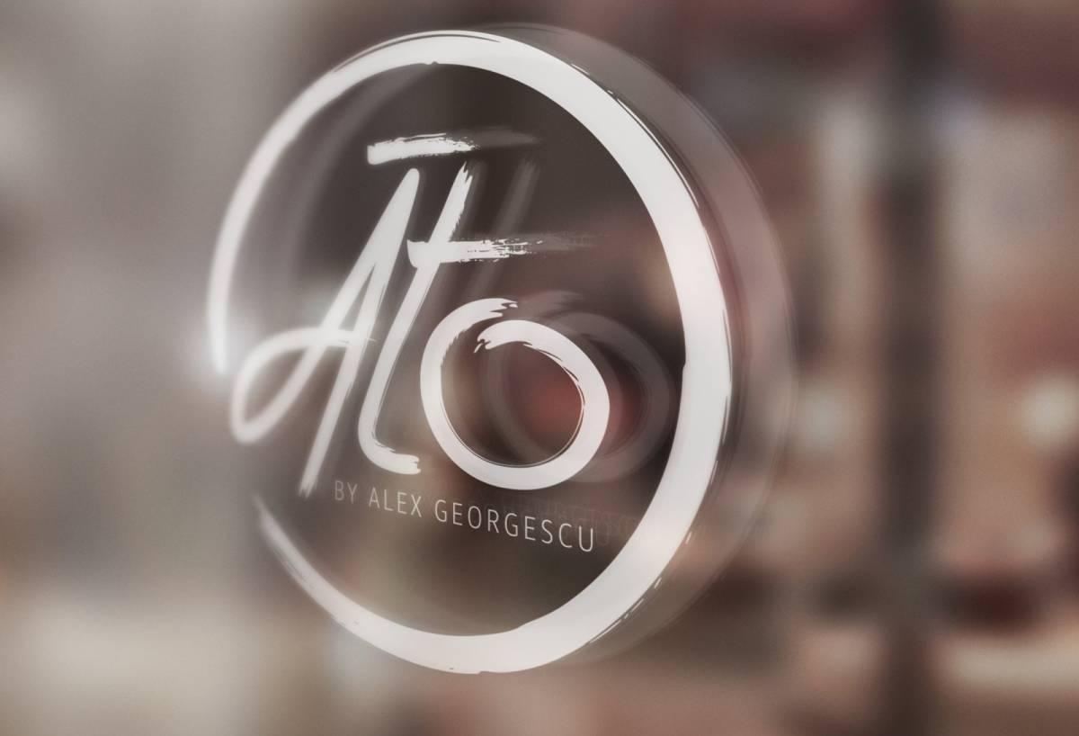 logo Ato v2 web_Page_25